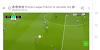 ⚽⚽⚽⚽ Premier League Everton Vs Leicester City ⚽⚽⚽⚽