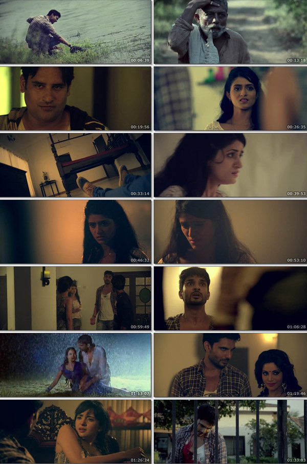 Chudail Story 2016 ORG Hindi Movie WEBDL 720p 900MB 7