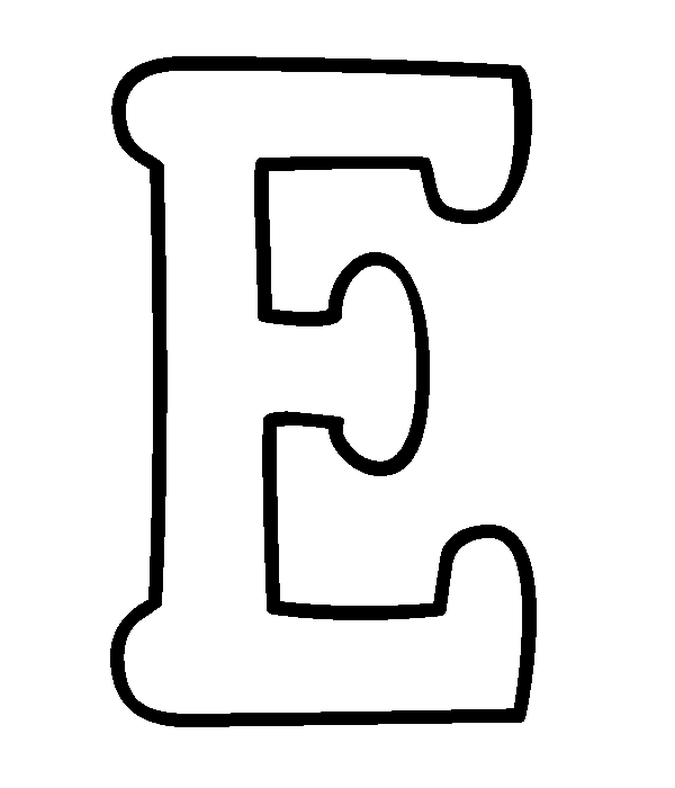 p coloring pages - espa o educador thamiris batista moldes alfabeto