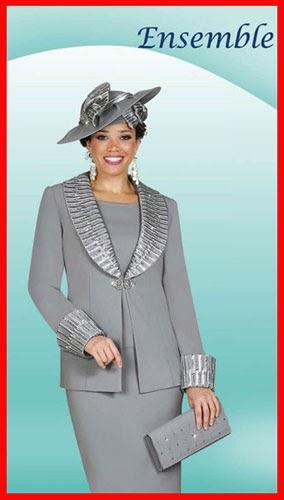 Church Suit Blog Ladies Church Suits Women Platinum