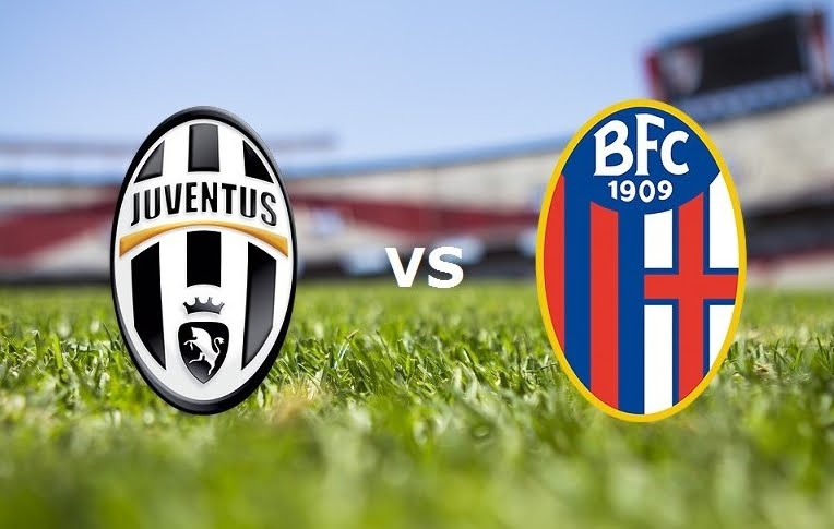 DIRETTA Juventus Bologna Streaming Live Rojadirecta, dove vederla in Video Gratis Oggi