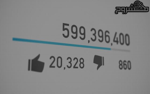هذه الطريقة الذكية ستزيد عدد مشاهدات فيديوهاتك على اليوتيوب بدون مخالفة قوانين اليوتيوب