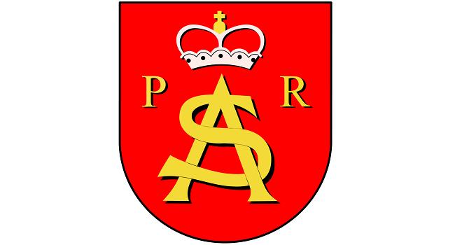 Herb Augustowa
