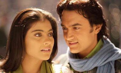 Fanaa Famous Dialogues, Fanaa Movie Diaogues, Fanaa Movie Shayari