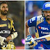MI vs KKR IPL match 56th Prediction | Who will win MI vs KKR Today Match,Toss Prediction,News & Playing 11