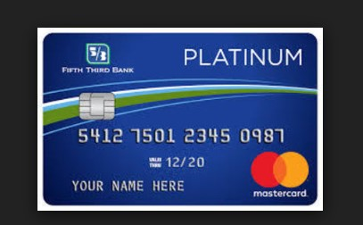 Valid Credit Card Numbers With Cvv 2019 | mamiihondenk org