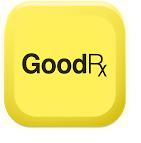 www.goodrx.com