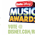 Radio Disney-Music Award and Movie Stars - soon on Stardoll