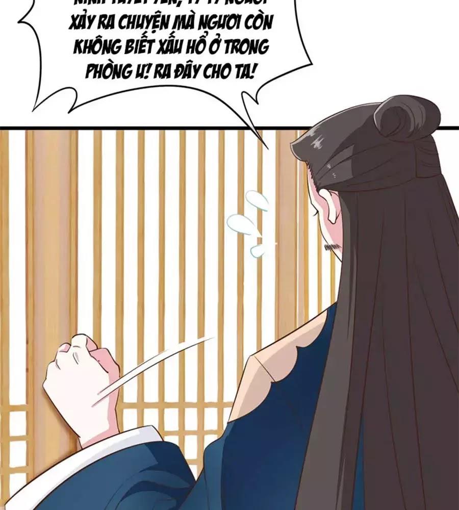 Đích Nữ Hữu Độc Chapter 48 - Trang 53