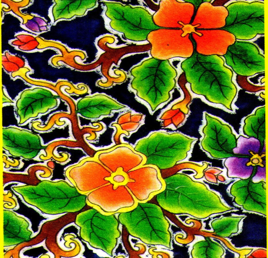gambar corak abstrak related - photo #2