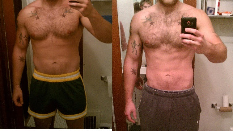 200 Pounds is 200 Pounds: Diet Update and Confessions Of a ...