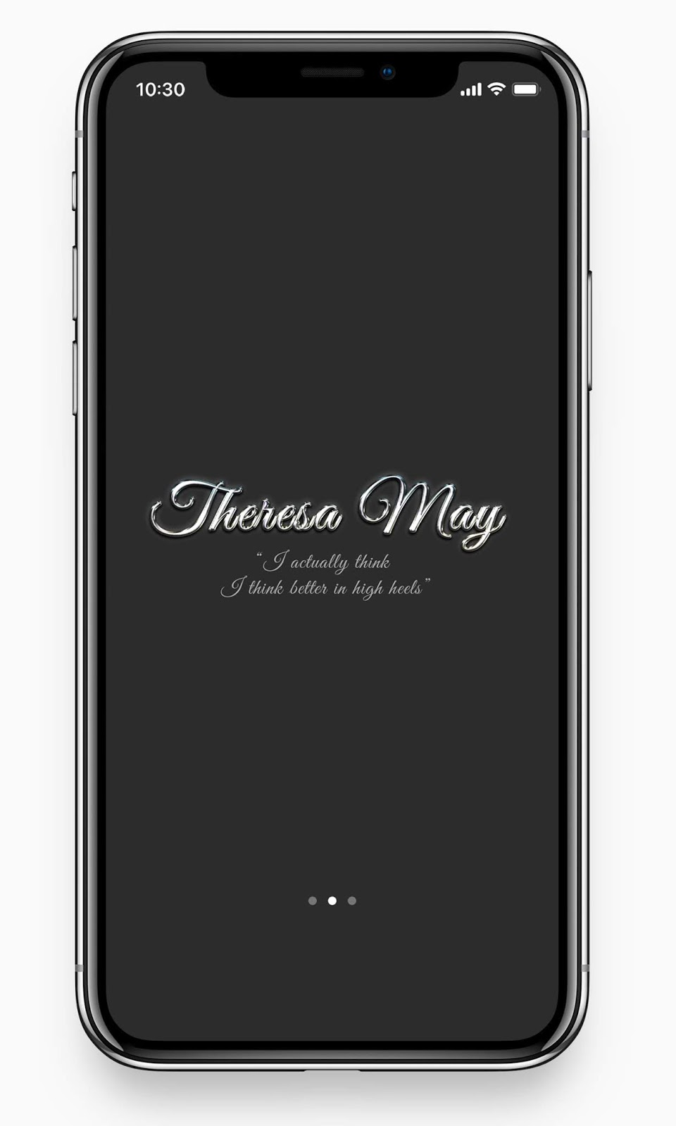 Custom Smartphone Display, Phone Theme, Monogrammed, Personalized just for you, iphone / Android Wallpaper