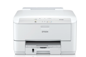 Epson WorkForce Pro WP-4023 Printer Driver Downloads & Software for Windows