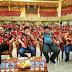 Pemuda Pancasila Langsungkan RPP PAC Serempak Se-Tangerang Selatan