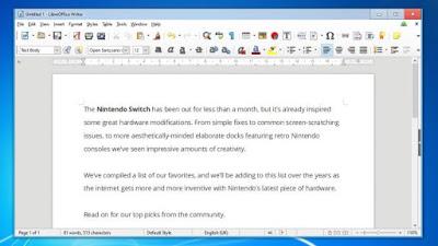 كيفية تنزيل برامج على لاب توب ويندوز 7