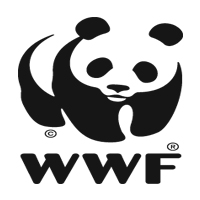 Administrative Assistant job at WWF (World Wide Fund for Nature) Tanzania- February 2019