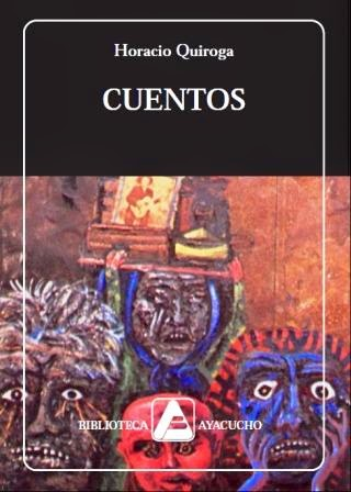 http://www.bibliotecayacucho.gob.ve/fba/index.php?id=97&backPID=87&begin_at=80&tt_products=88