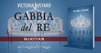 http://ilsalottodelgattolibraio.blogspot.it/2017/05/blogtour-la-gabbia-del-re-di-victoria.html