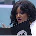 Big Brother Naija: Omotola Jalade-Ekeinde visits housemates
