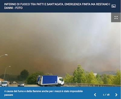 http://gds.it/2017/07/01/i-roghi-distruggono-la-sicilia-orientale-e-dopo-il-fuoco-arrivano-le-polemiche_689522/