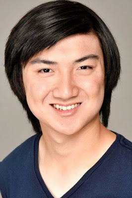 Kenny Yang