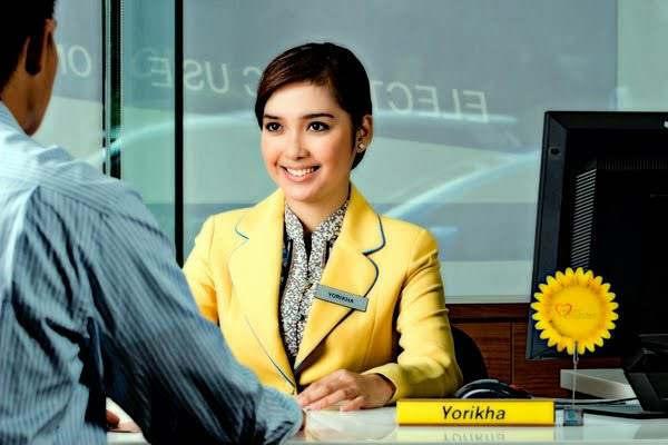 Cara Menghubungi CS Bank Mega Jakarta Utara 24 Jam