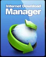 (IDM) Internet Download Manager 6.25 build 22 Full Version