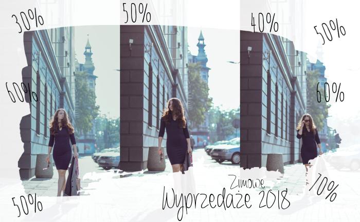 http://www.monikabregula.pl/2018/12/najlepsze-zimowe-wyprzedaze.html