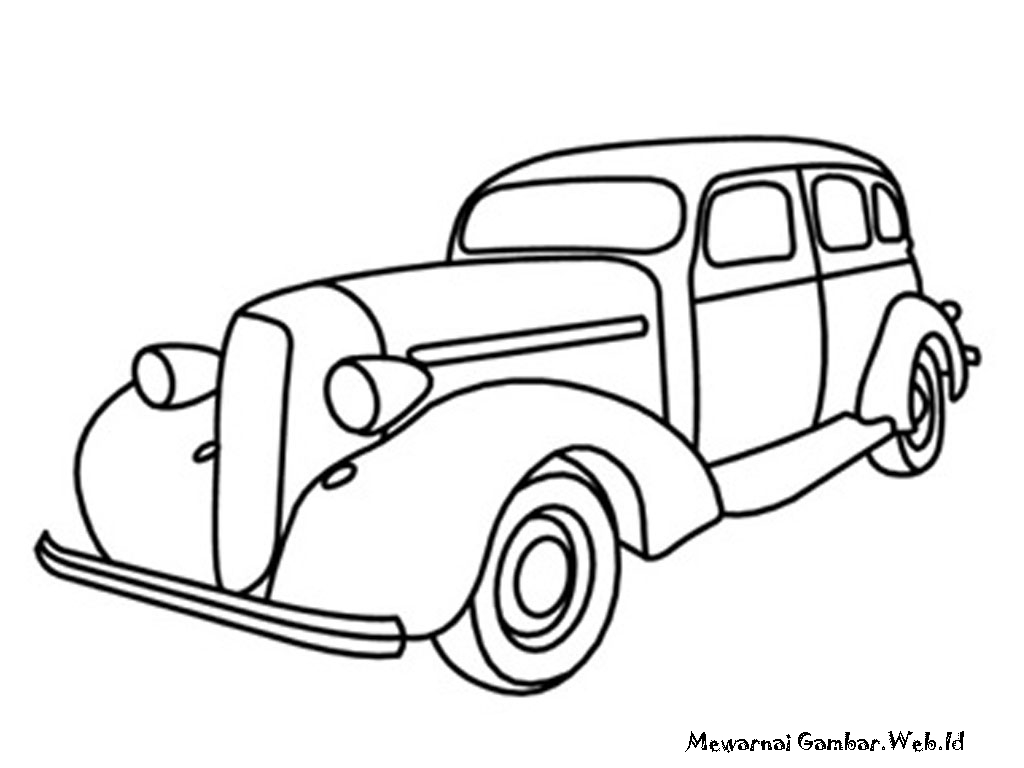 1966 ford ranchero Schaltplang