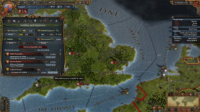 Europa Universalis 4 Download Photo
