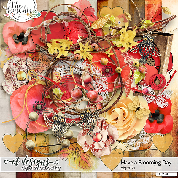 http://www.thedigichick.com/shop/Have-a-Blooming-Day-kit-and-alpha.html