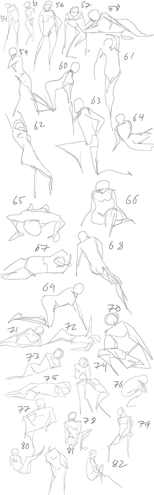 [Image: Gestures_20.png]