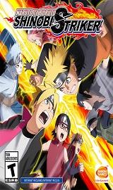 ec701bc7ed250bc3aa55cdadac2a3a7d - Naruto to Boruto: Shinobi Striker v1.03.00