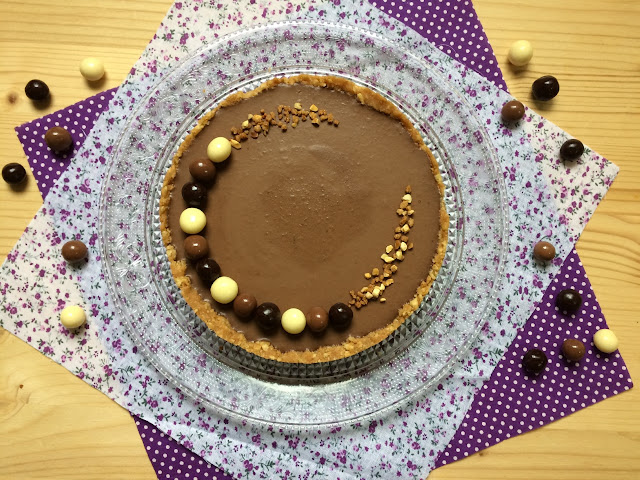 avocado-and-chocolate-mousse-tart, tarta-mousse-de-aguacate-y-chocolate