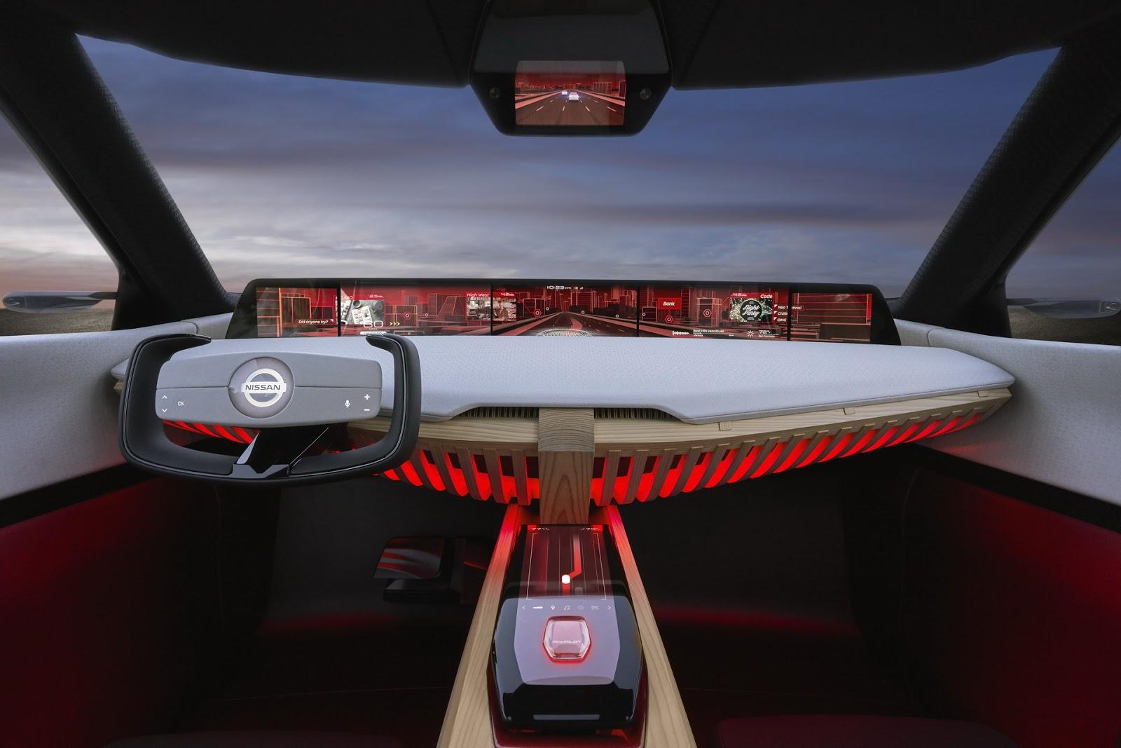 Nissan-Xmotion-Concept-313.jpg