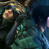 GHOST IN THE SHELL segue mesmo destino de JOHN CARTER e fracassa nas bilheterias