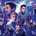Vingadores: Ultimato celebra o fim da maior saga dos cinemas de todos os tempos