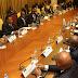 Rais Kabila: Mizigo yote ya DRC itapitia Bandari ya Dar. Tulisitisha sababu ya urasimu na upotevu