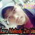 Makara Melody Zin Vol 07 - New Remix 2017