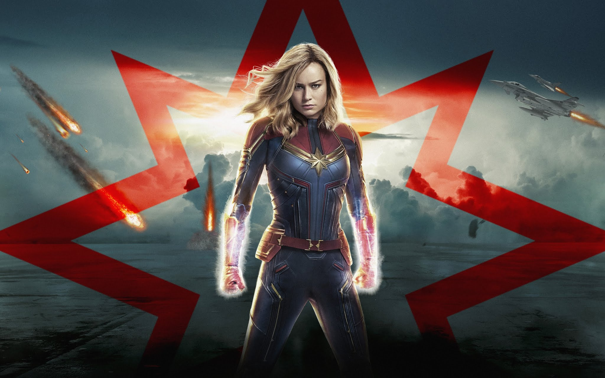 captain-marvel-2880x1800-2019-4k-8k-17103.jpg (2048×1280)