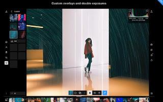 Editor Di Foto Online Per Ritagliare Immagini E Modificarle