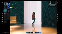 Editor di foto online per ritagliare immagini e modificarle con filtri