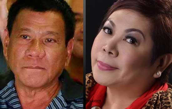 Stargazer predicted Duterte's presidency on the next 6-years, 'There WILL BE CHAOS'