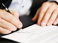 Cara Lengkap Mengurus Sertifikat Tanah dari AJB dan Biayanya
