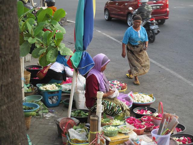 pasar kembang boyolali