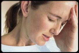 Tips menghilangkan sakit kepala