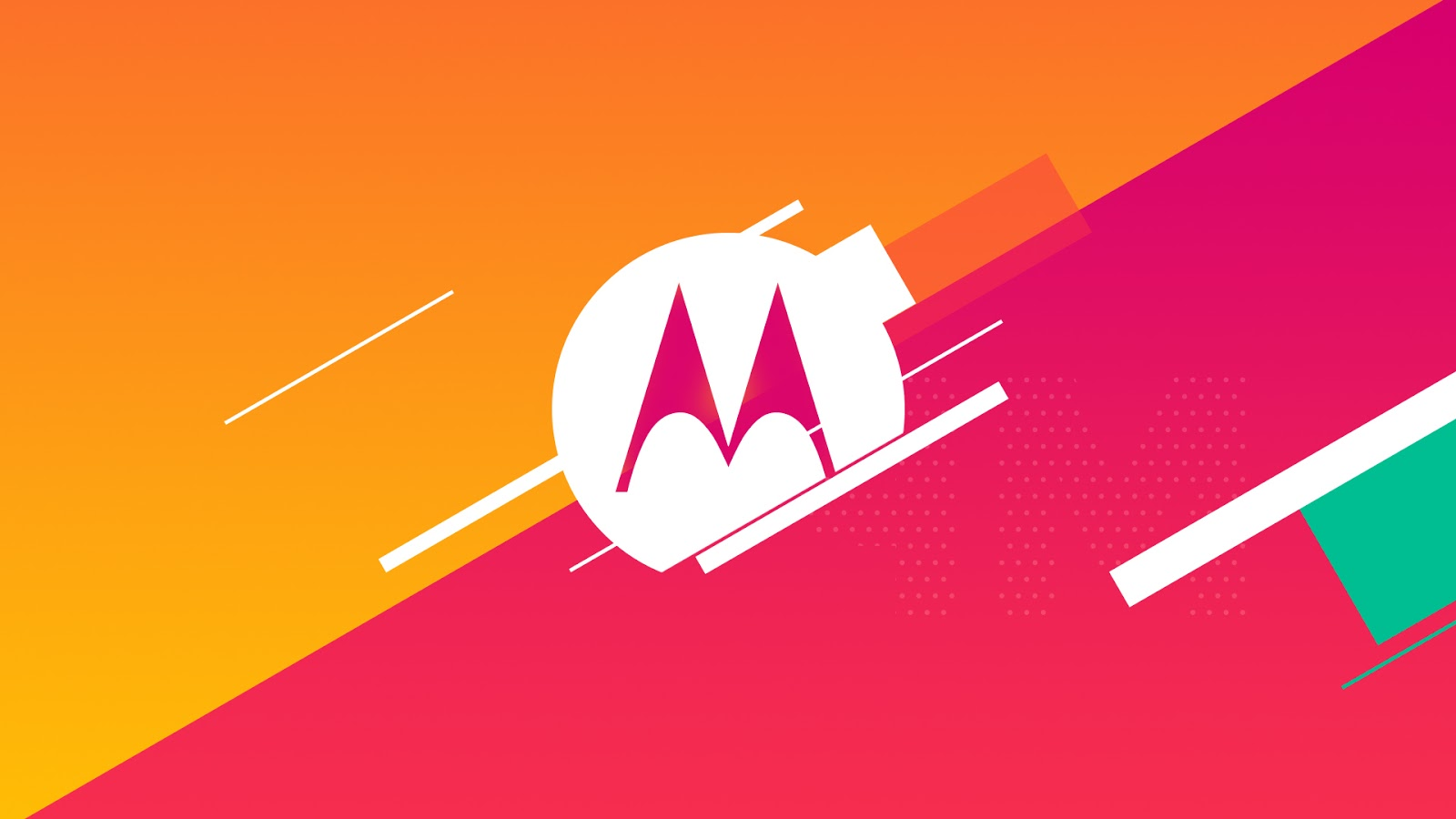 This week in MOTO: software updates, Moto C and new home products - Motorola Lovers