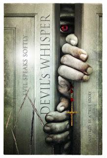 Devil's Whisper ( 2017 )