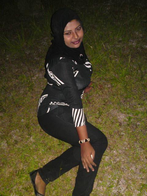 #maldivian#maldives#idian#indian#creative#vladimir_alexey#alexey_vladimir#portrait#male#female#