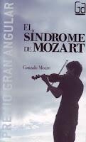http://narayani-eraseunavez.blogspot.com/2011/08/el-sindrome-de-mozart-gonzalo-moure.html